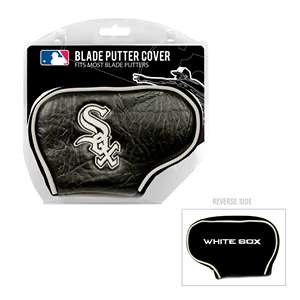 Chicago White Sox Golf Blade Putter Cover 95501