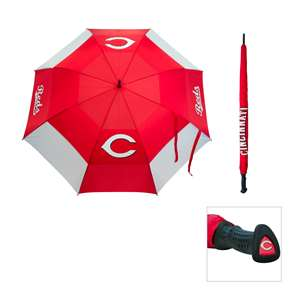 Cincinnati Reds Golf Umbrella 95669