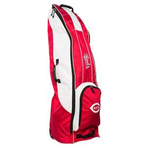 Cincinnati Reds Golf Travel Cover 95681