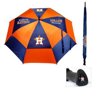 Houston Astros Golf Umbrella 96069