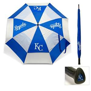 Kansas City Royals Golf Umbrella 96169