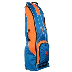 New York Mets Golf Travel Cover 96781