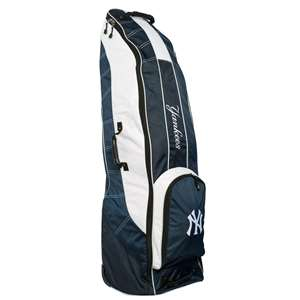 New York Yankees Golf Travel Cover 96881