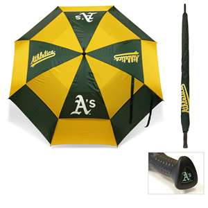 Oakland Athletics A's Golf Umbrella 96969