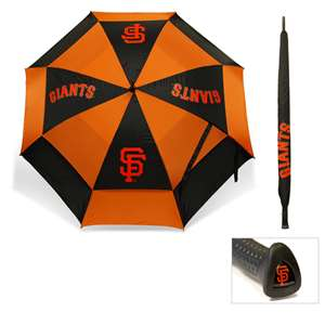 San Francisco Giants Golf Umbrella 97369