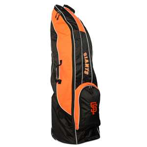 San Francisco Giants Golf Travel Cover 97381
