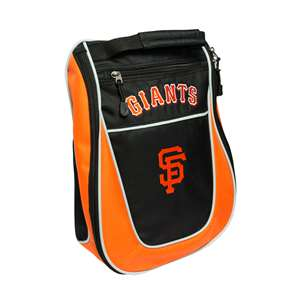 San Francisco Giants Golf Shoe Bag 97382