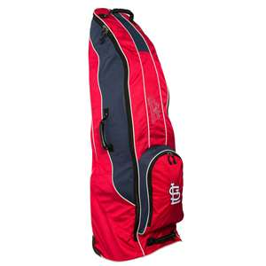 St. Louis Cardinals Golf Travel Cover 97581