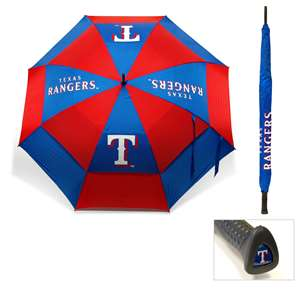 Texas Rangers Golf Umbrella 97769