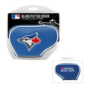 Toronto Blue Jays Golf Blade Putter Cover 97801