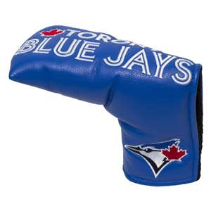 Toronto Blue Jays Golf Tour Blade Putter Cover 97850