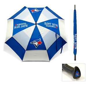 Toronto Blue Jays Golf Umbrella 97869