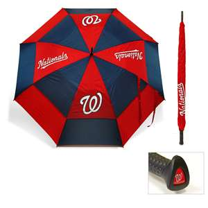 Washington Nationals Golf Umbrella 97969