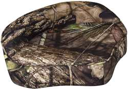 Wise Camo  Pro Casting Seat - Break Up Country