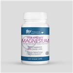 True Chelate Magnesium by Professional Health Products