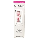 Bezwecken  PhytoB-L 4x  10ml--New