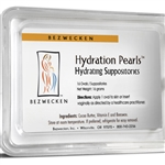 Bezwecken  Hydration Pearls-New