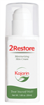 2 Restore -Hormone  Cream by Kajarin