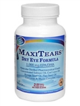 Dry Eye Formula by MaxiTears--New