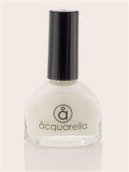 Nail Conditioner by Acquarella