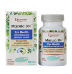 Macula 30+ Eye Health by Quantum Health