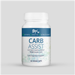 Carb Assist- By Professional Health Products--NEW