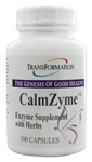 CalmZyme by Transformation 100c-New