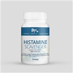Histamine Scavenger by Professional Health Products-NEW