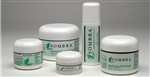 Deep Pain Relief Cream-Sombra