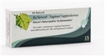 Bezwecken ReNewed™ DHEA Vaginal Suppositories