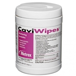 CAVI Wipes 160CT