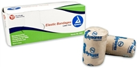 "Elastic Bandage - 3"" Ace Wraps (Box of 10)"