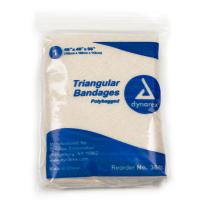 Triangular Bandage 40x40x56 Ea.