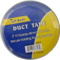 Duct Tape 60 Yards