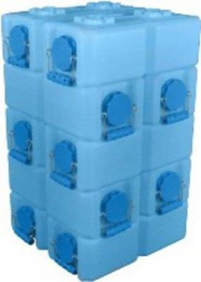 30-Day Water Storage Package