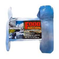1200 Calorie Food Ration Bar
