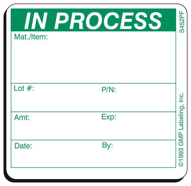 Tags Process - 0425