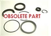 Cylinder Rebuild Kit for FW2 & 2MA Cylinders