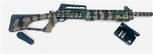 "DRAGON NJ LEGAL 12 SEMI AUTO 20"" BRL TACTICAL"