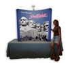6ft-Graphic-Quad-Table-Top-Pop-Up-Display