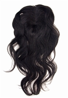 100% Virgin Brazilian Remy Hair Closure Body Wave 12""