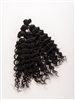 "Brazilian Remy DEEP WAVE 3-Pack (18"", 20"", 22"") Bundle"