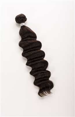 Brazilian Remy Loose Wave