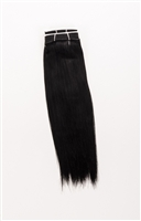 Brazilian Cuticle Remy Yaki