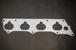 Torque Solution Thermal Intake Manifold Gasket: Honda Civic Si 2012+ K24