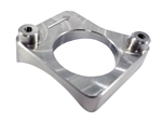 "Torque Solution Stainless Steel Denso MAF Flange: For 3"" Pipe"