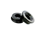 Honda Civic B Series Shifter Bushings