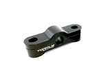 Torque Solution Solid Billet Rear Shifter Bushing: Honda Civic B Series