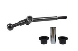LX Torque Solution Short Shifter Fits Honda Civic 2012-2015 DX Si EX EX-L