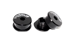 Torque Solution Shifter Cable Bracket Bushings: Ford Focus ST 2013+